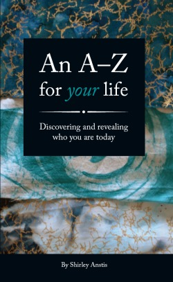 An A-Z For Your Life